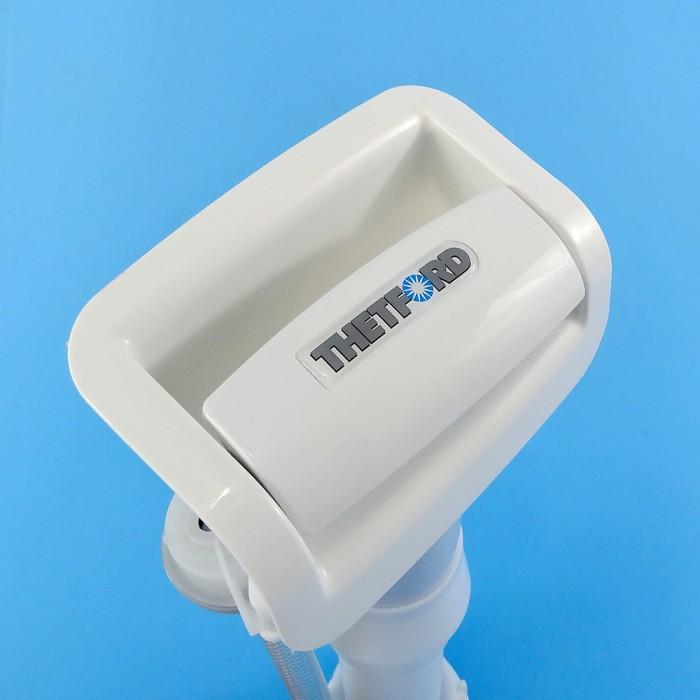 thetford manual pump for model c200cw