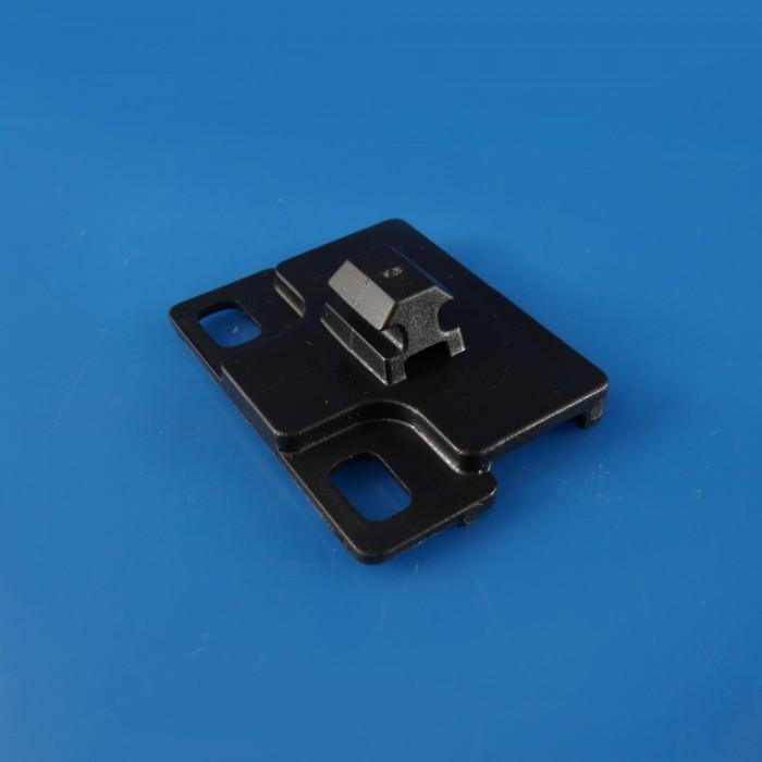 Catch PiN Top u0026 Bottom on selected doors & CaravansPlus: Camec 3 Point Lock Remote Catch Pin suit 31mm Door ... pezcame.com