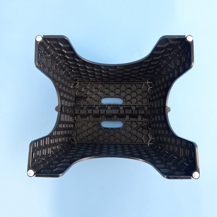 Base View & CaravansPlus: Black Ez-Fold Step-Stool - Plastic - 370 x 310 x ... islam-shia.org