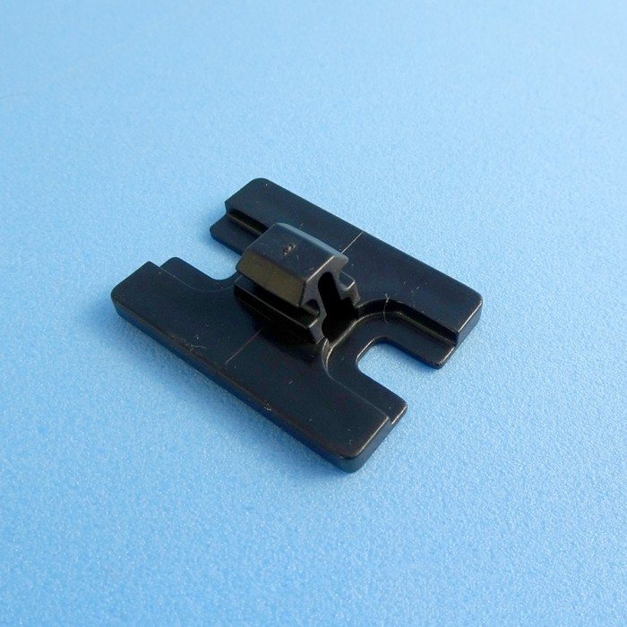 Camec 3 Point Lock, Catch Pins, Suit 65mm Door Frame