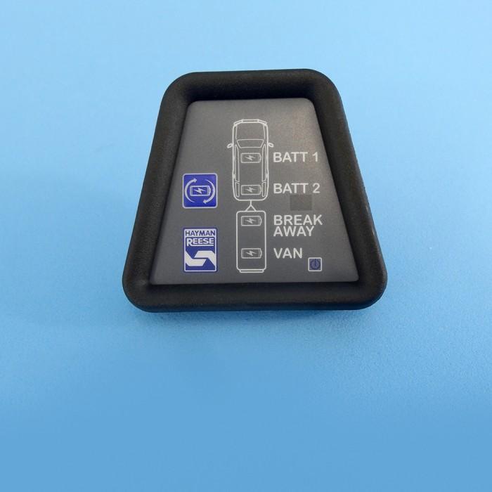 CaravansPlus: Hayman Reese Universal Wireless SMARTCHECK Battery ...