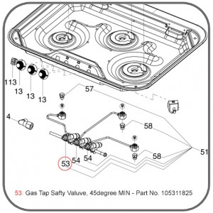 Jeep Tj Wiring Harness Diagram as well Flasher Wiring Diagram 12v as well Wiring Diagram Background together with Printable Trailer Wiring Diagram as well 2013 Gmc Sierra Trailer Wiring Diagram. on motorcycle wiring harness for trailer