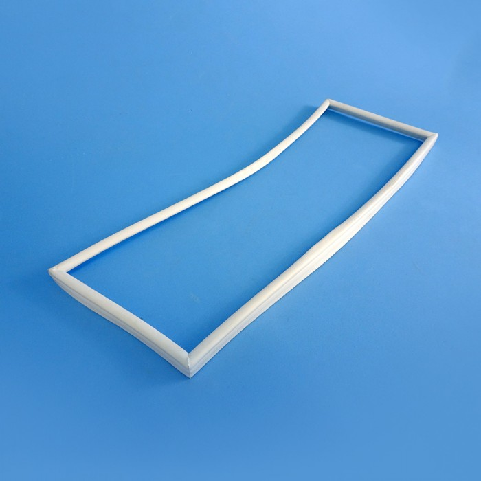 2000917019: Freezer Door Gasket - Suit Dometic RM2310 / RM2330 / RM2350 / Fridges