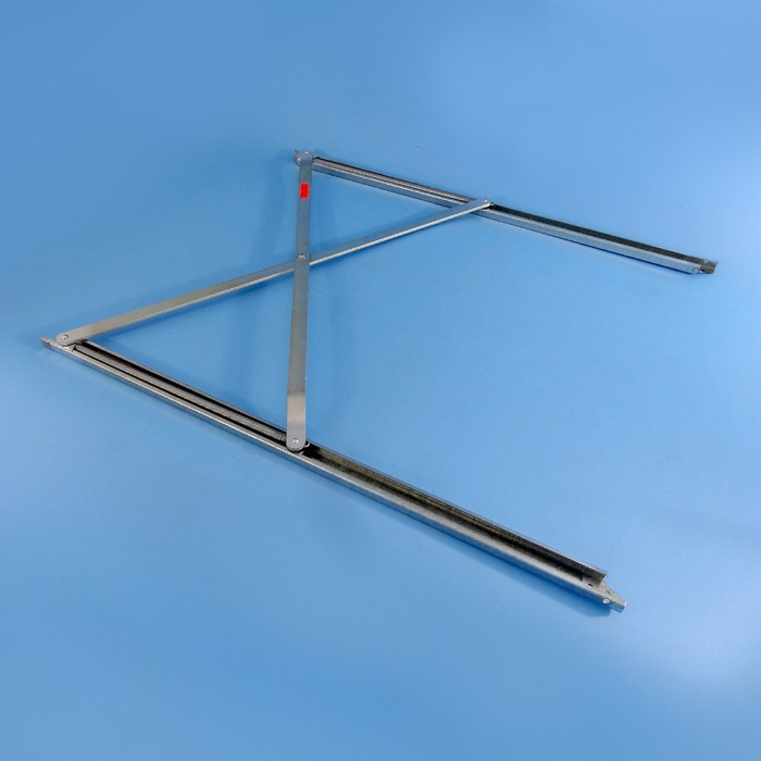 Canopy Lifters Breha 30kg 900 Wide Up To 685 High