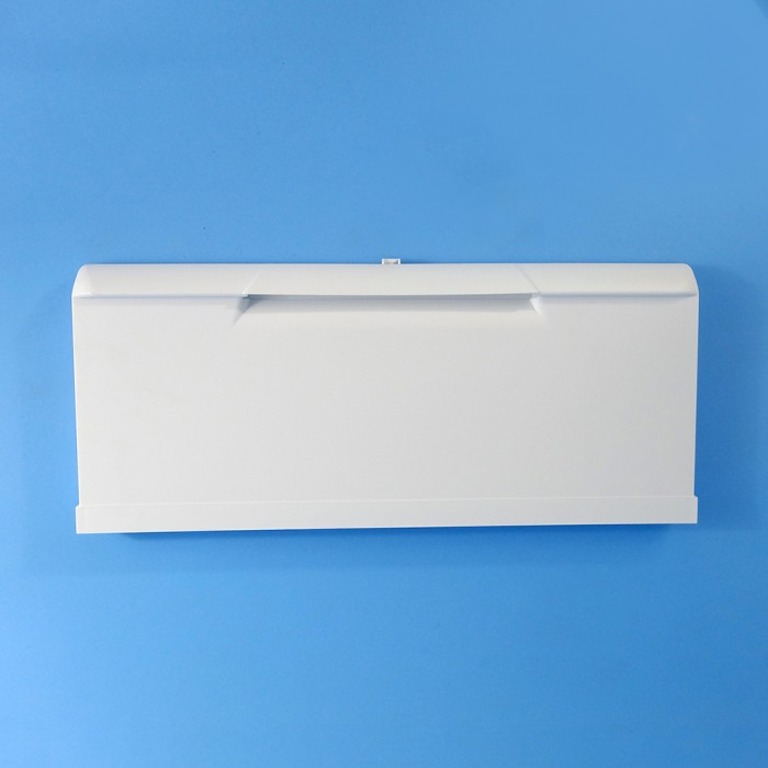 2932650019: Freezer Door - Suit Dometic RM2453 / RM2553 / RM2455 / RM2555 Fridges