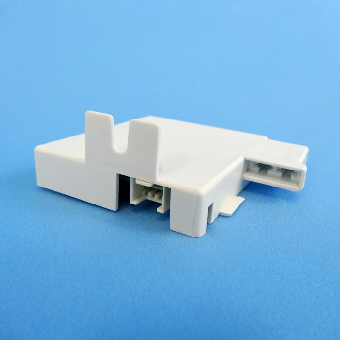 Caravansplus  32317  Ht Reed Switch  X Model