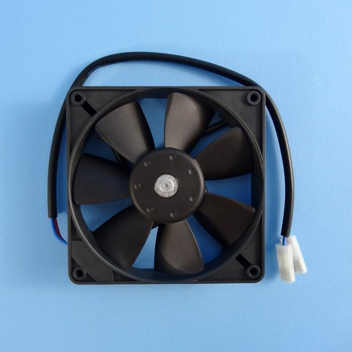 4441200001: Fan BD35 / 50 Cool Unit