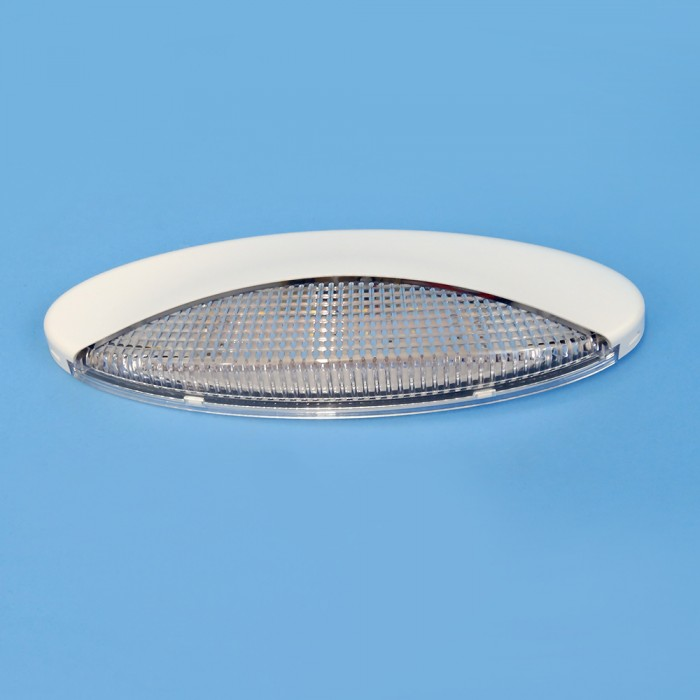 Narva LED Awning Light 87780
