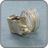 292375502: Gas Thermostat - Suit RM4400 / RM4401 Fridges