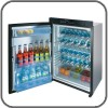 Dometic RM 8501 Left Hand Fridge