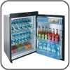 Dometic RM 8501 Right Hand Fridge
