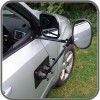 Ora Enzo Magnetic Towing Mirror