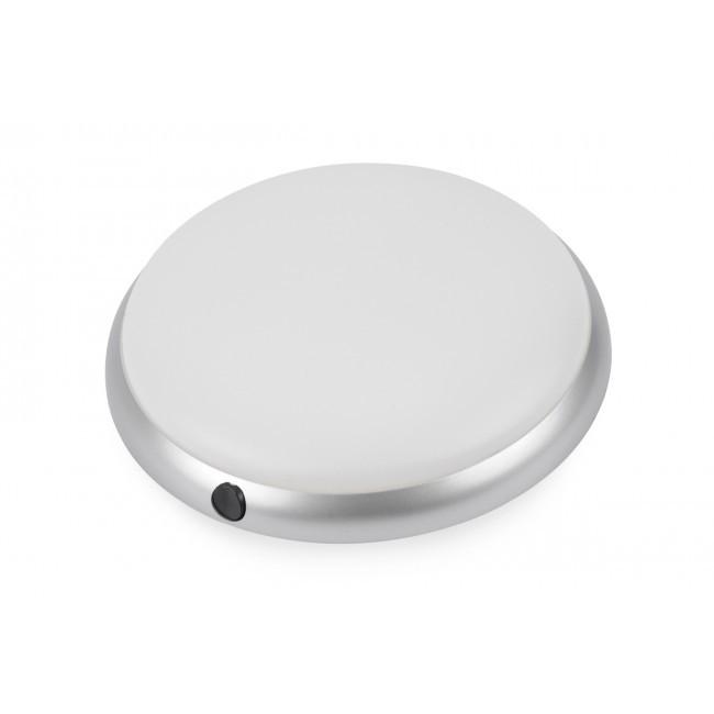 Lumo: Crown 12V Ceiling Light - 9 watt - Satin Trim. F2027E