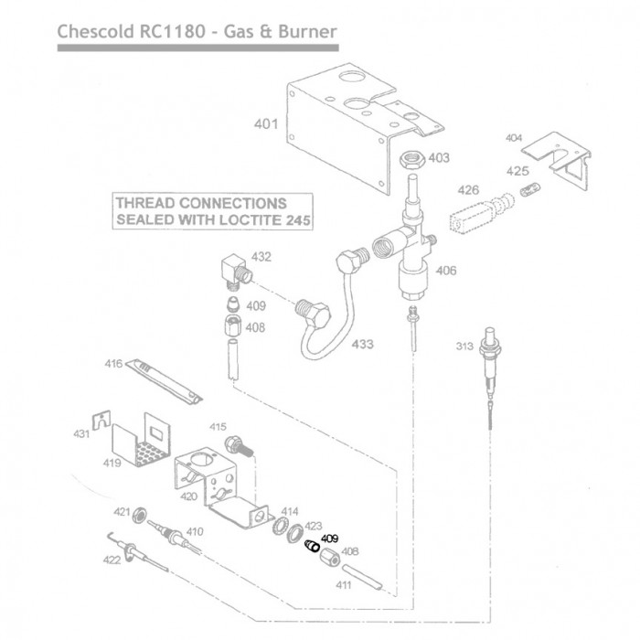 Wiring Diagram Gilbarco Jh1200 Wiring Diagram Drawing Sketch