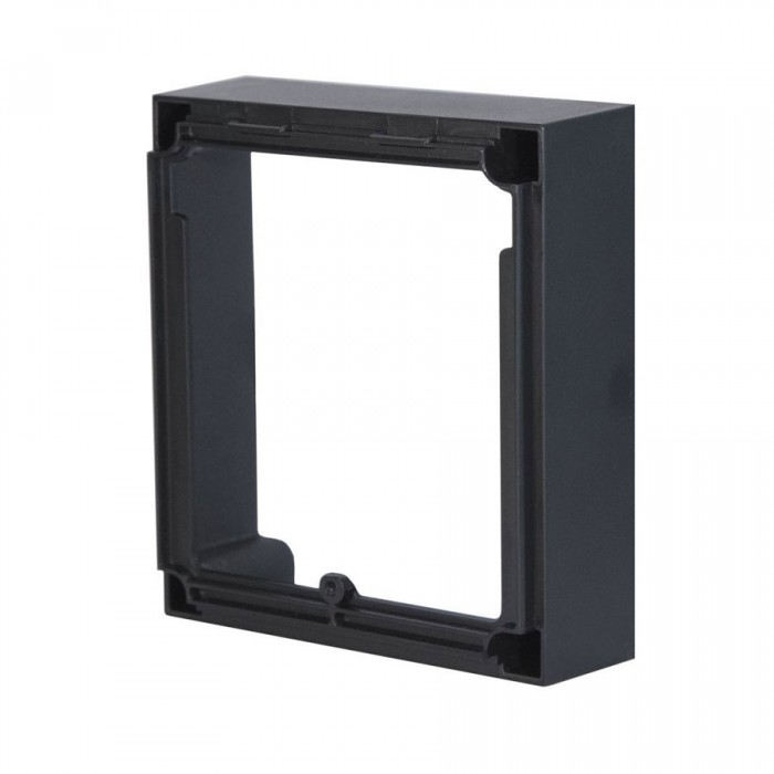 Block Mounting Combie Cp Panel