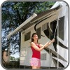 Easy Single Person Setup