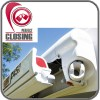 Fiamma's Premium Features - Perfect Closing