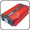 RedArc 12V Pure Sine Wave Inverter - 1000W