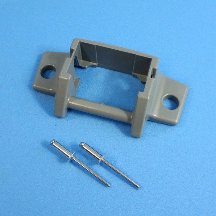CaravansPlus | 3310811009M: Awning Foot | Dometic Awning Parts