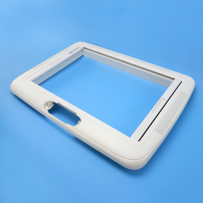 Caravansplus Bg1479 Internal Frame With Blind Amp Screen