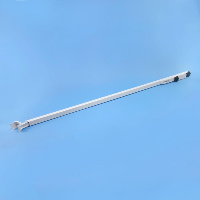 Caravansplus R00413 301 55 Upper Brace Amp Top Bracket