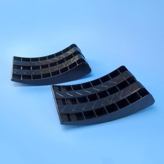 FRENKIT 901180 Pad clip kit