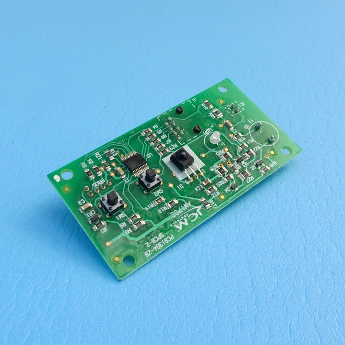 IR Receiver Boards - Suits Mach8 Ceiling Assembly  9430-315