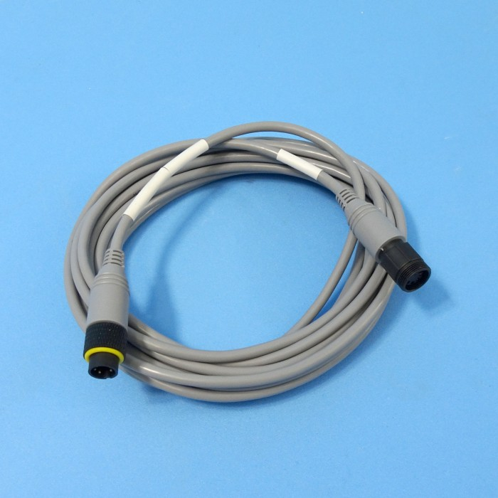 Extension Cable - 5 Metres - Suit Dometic PerfectView Reversing Camera on