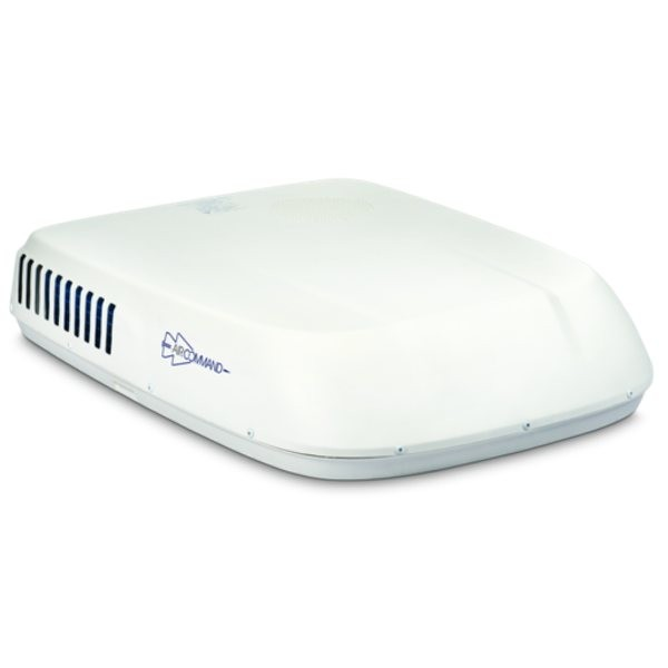 Aircommand Ibis 3 Air Conditioner - 2.7kW Cool / 2.4kW Heat - 222mm High - 48kg