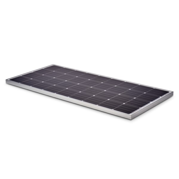 Compare Caravan & RV Solar Panels