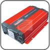 RedArc 12V Pure Sine Wave Inverter - 700W