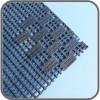 Annex Matting - 3.0m x 2.5m (Blue)