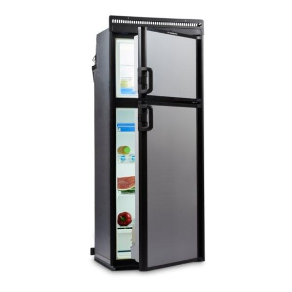Caravansplus Waeco Coolmatic Rpd 218 Fridge Amp Freezer