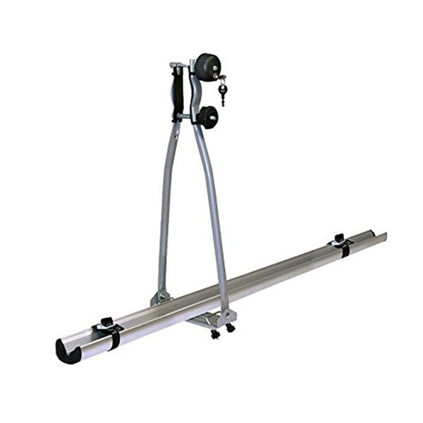 Alu Star Bike Rack - Suit Jayco Roof Racks