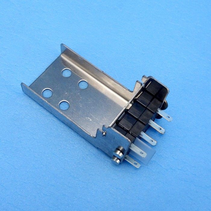 Thetford Switch Assembly For Minigrill. Smac3121