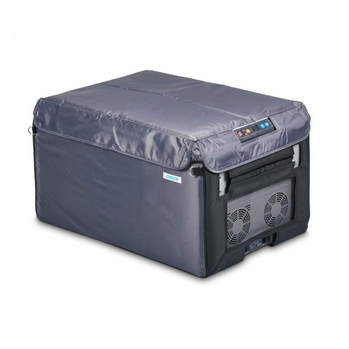CaravansPlus | Dometic Waeco Insulated Protective Cover Suit CF-80