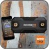 BMPro BatteryCheck 100 - Wireless Battery Monitor