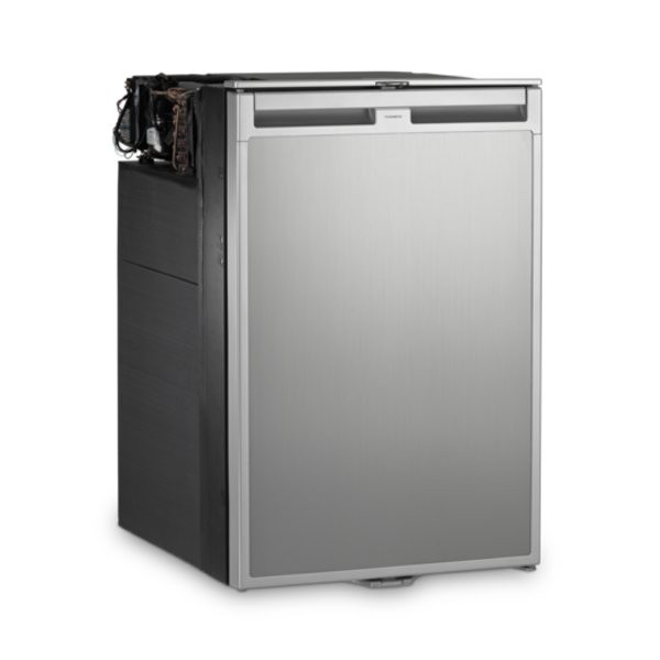 Dometic / Waeco CRX140 Fridge - 135 Litre - 12v / 24v / 240v. 529w x 817h