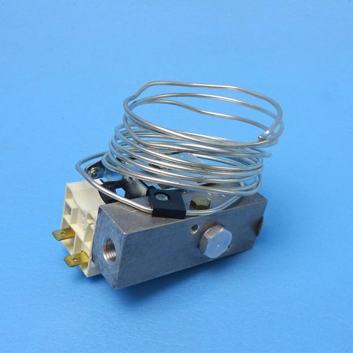CaravansPlus | 2931336032: Thermostat, Suit Dometic RM4601 Fridge