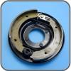 Alko Brake Assembly - Mechanical, RIGHT, 230 x 45mm