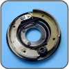 Alko Brake Assembly - Mechanical, LEFT, 230 x 45mm