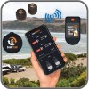 BMPRO SmartConnect RV Sensor Kit