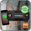 BMPro BatteryCheck Pro - Wireless Battery Monitor