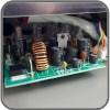 Circuit Board Camec 12v 2speed Range Hood 040864 & 040865