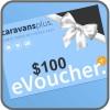 $100 Instant Gift Voucher
