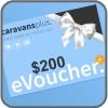 $200 Instant Gift Voucher