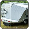Fiamma Sunview Side Panel Suit F45 Awnings